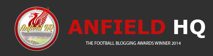 Best Fan Football Blog sites of 2015 – Part 2