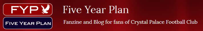 screenshot-www fiveyearplanfanzine co uk 2015-05-20 15-16-30