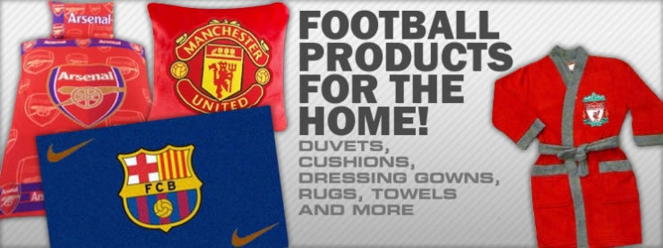 liverpool fc Football duvets selling here at sportingkicks.co.uk, the best alternative football shop