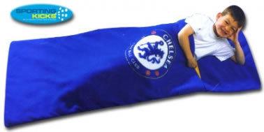 Chelsea FC Sleeping Bag