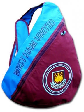 West Ham Utd Hypro Bag