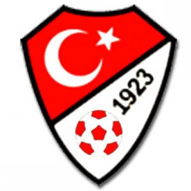 Turkey Pin Badge