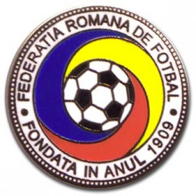 Romania Scarf Euro 2008 Romania Scarf Euro 2008 Romania