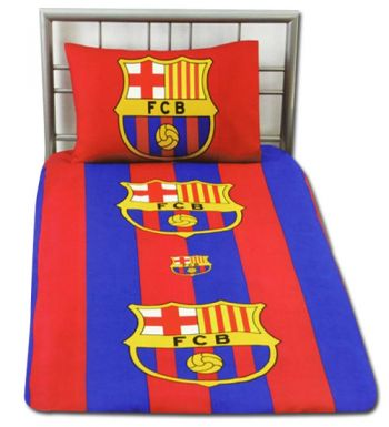 barcelona single duvet set barcelona bedroom duvet set barca bed set barcelona bedroom