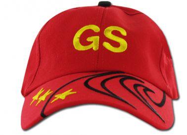 Galatasaray Baseball Cap
