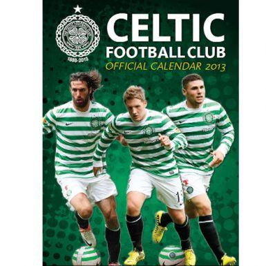 celtic fc schedule