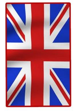 Union Jack Fleece Picnic Blanket