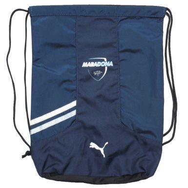 Diego Maradona Gym Bag by Puma