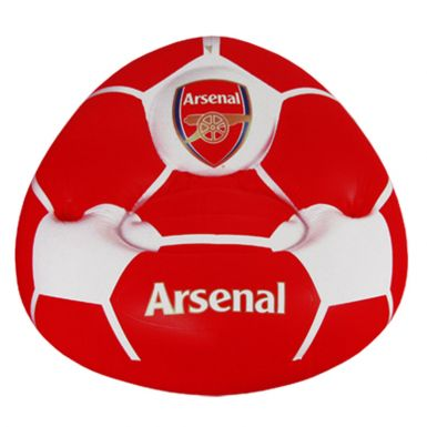 Arsenal FC Inflatable Chair