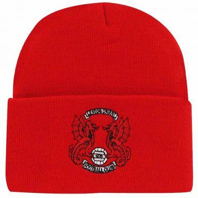 Leyton Orient Bronx Hat