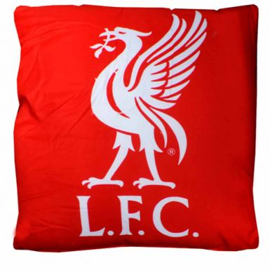 Liverpool FC Cushion liverpool fc Bedroom Cushion liverpool FC Football Cushion