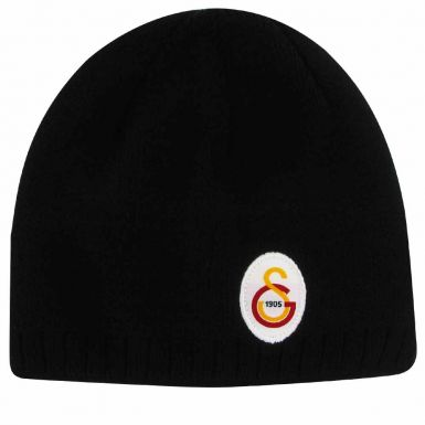 Galatasaray Beanie Style Hat