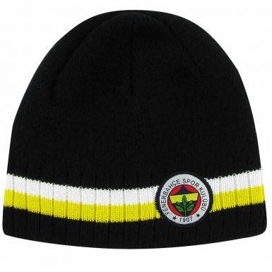 Fenerbahce SK Beanie Hat