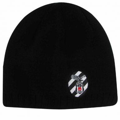 Besiktas J.K. Beanie Hat