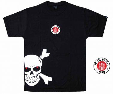 St Pauli T-Shirt
