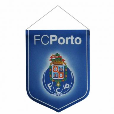 FC Porto Mini Pennant for Cars