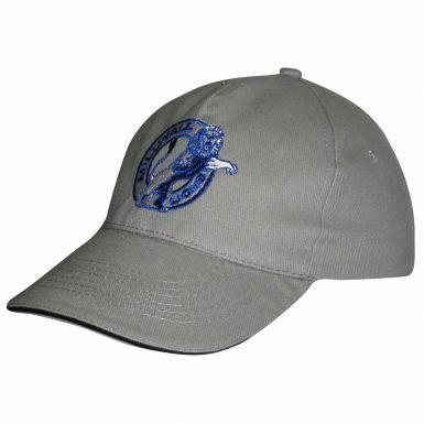 Millwall Baseball Cap