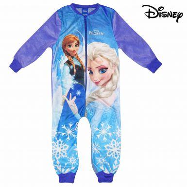 Disney Frozen Anna & Elsa Kids Onesie