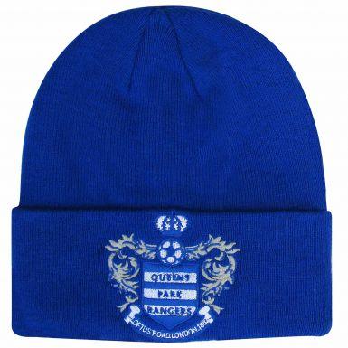 Queens Park Rangers Bronx Hat
