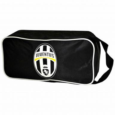 FC Juventus Crest Bootbag