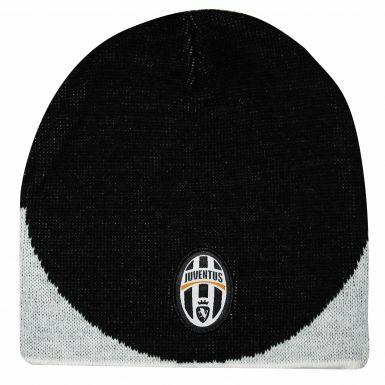 FC Juventus Beanie Hat