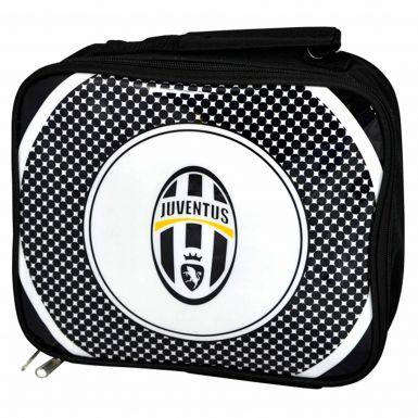 FC Juventus Crest Lunch Bag