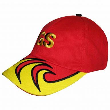 Galatasaray S.K. Baseball Cap
