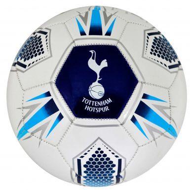 Official Tottenham Spurs Football Size 5