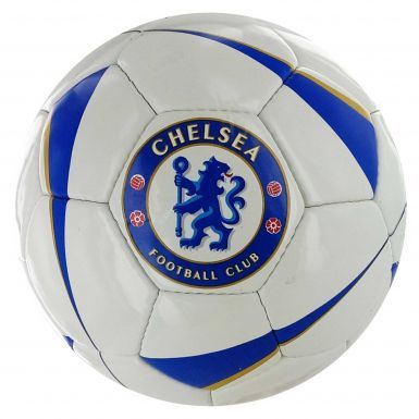 Official Chelsea FC Soccer Ball Size 5