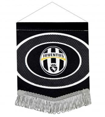 FC Juventus Mini Pennant