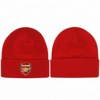Arsenal FC Bronx Hat