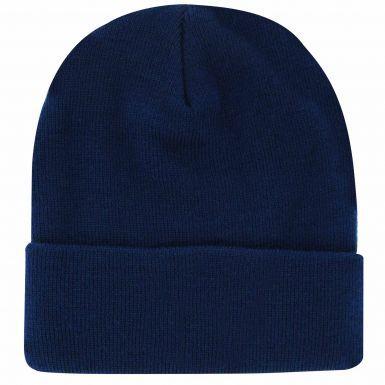 Arsenal FC Crest Bronx Hat