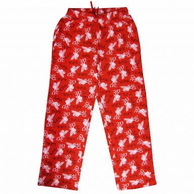 Liverpool FC Lounge Pants