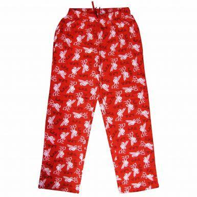 Liverpool FC Lounge Pants