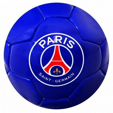 Paris St Germain Size 5 Football