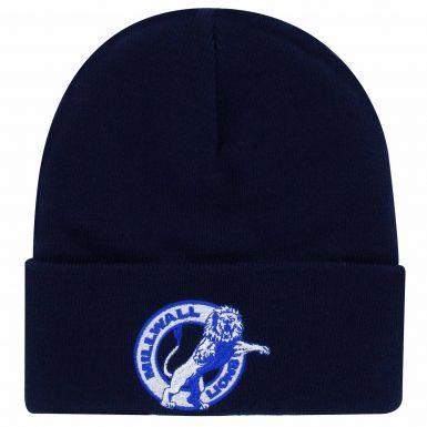 Millwall Lions Bronx Hat
