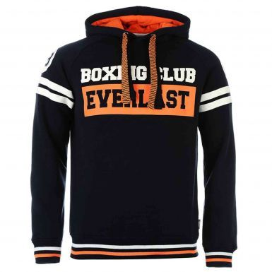 Everlast Boxing Hoodie for Training or Leisurewear
