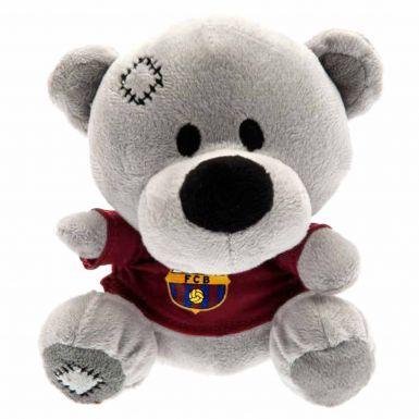 FC Barcelona Timmy Teddy Bear