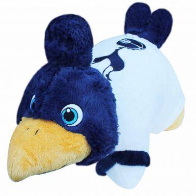 Tottenham Hotspur Mookie Pet Cushion