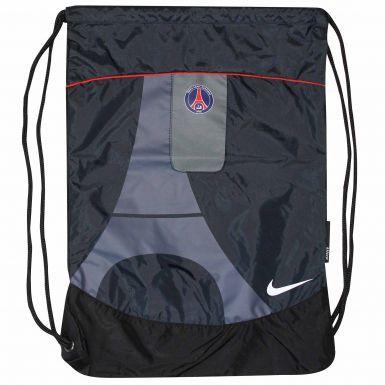 Paris St Germain PSG Gym Bag by Nike