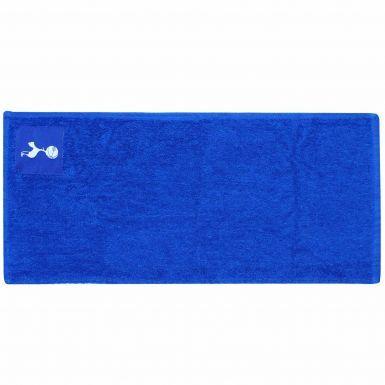 Tottenham Hotspur Bar Towel