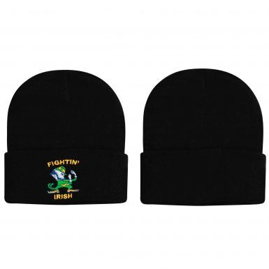 Ireland Fighting Irish Hat