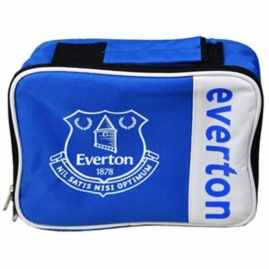 Official Everton FC Lunch Bag (Insulated)