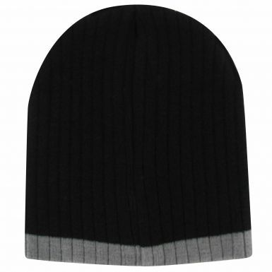 New Zealand Rugby Beanie Hat (Adults)