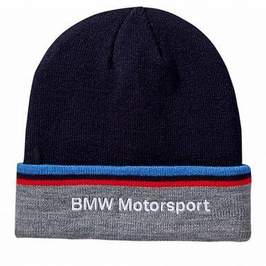Official BMW Motorsport Bronx Hat