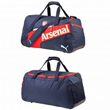 Arsenal FC Evospeed Duffle Shoulder Bag