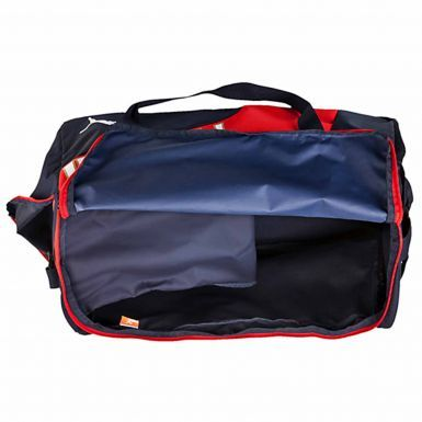 Official Arsenal FC Duffle Shoulder Bag (Evospeed by Puma)