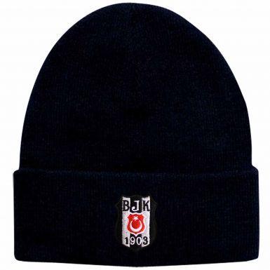 Besiktas J.K. Winter Bronx Hat