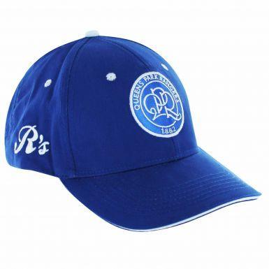 Queens Park Rangers (QPR) Baseball Cap