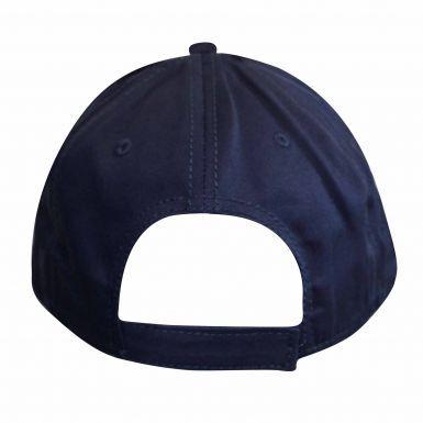 Spurs (Premier League) Soccer Crest Baseball Cap